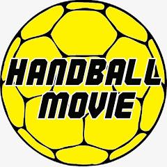 HANDBALL MOVIE