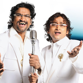 Ajay - Atul - Topic