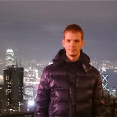 Дмитрий Бойцов - Трейдинг по цене/объему