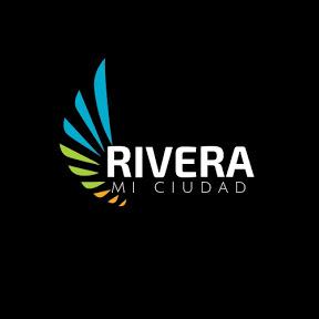 Rivera Mi ciudad