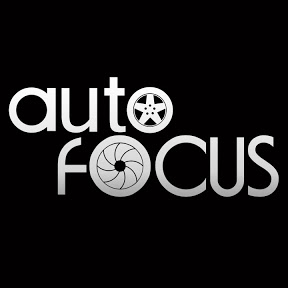 Auto Focus Full Episodes