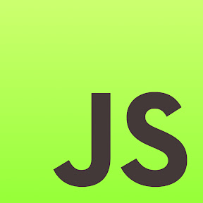 What the JavaScript