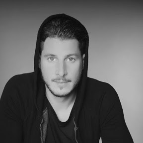 fran&co DJ / Producer