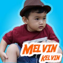 Melvin KeLViN
