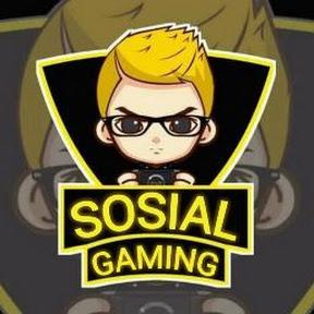 Sosial Gaming