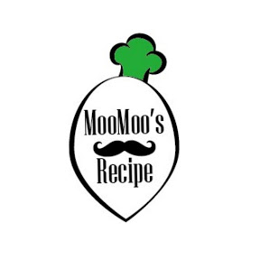 MooMoo's Recipe 台灣Mamamoo應援站