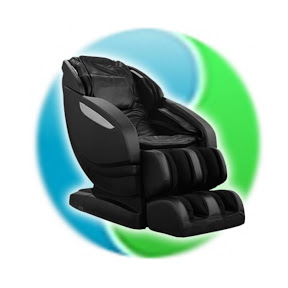 Massage Chair Planet