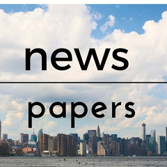 news papers http://news-papersonline.blogspot.com/