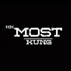 MOST_ KUNG