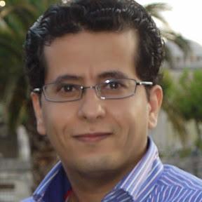 Marwan Dhamrin