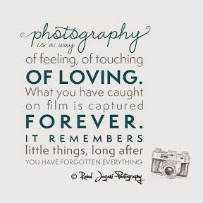 Rahul Jagani Photography