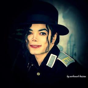 MichaelJackson HD