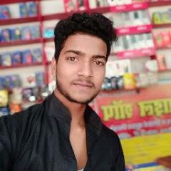 Prem Maurya