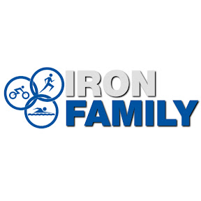 Iron Family
