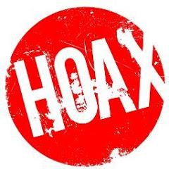 Hoax` Sultaan