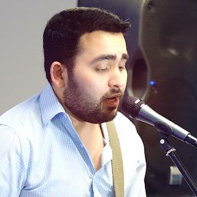 Subash Sinchuri