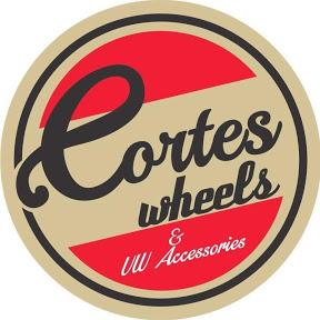 Cortes TV