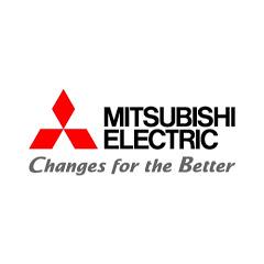 Mitsubishi Electric Channel