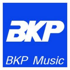BKP Music
