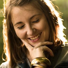Katharina Dengel