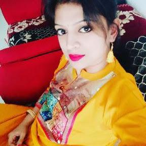 swati shrotriya vlogs indian vlogger in Germany