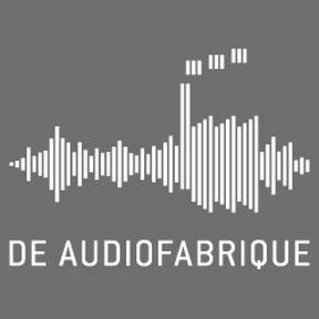 De AudioFabrique