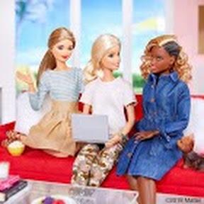 ألعاب باربي - Barbie Toys