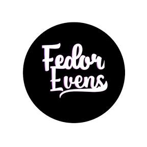 Fedor Evens