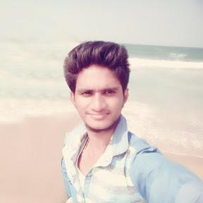 Harish Karthi