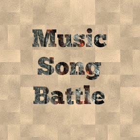 Music song Battle