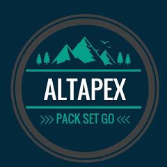 Altering Apex