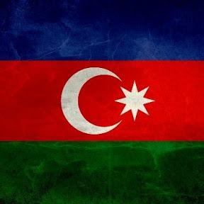 Azərbaycan Filmləri