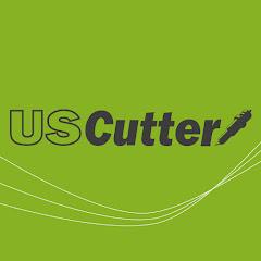 USCutter Videos