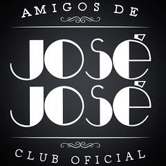 Amigos de José José Club de fans