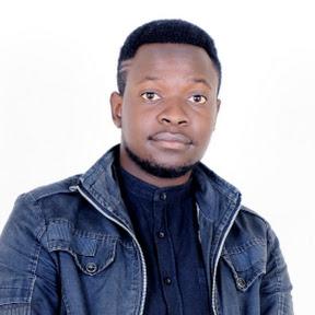 Peter ZAMBIA