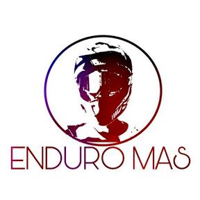 Enduro MAS