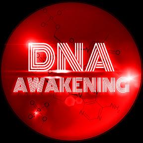 DNA AWAKENING