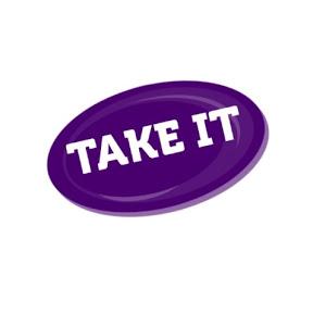 Take It Smart