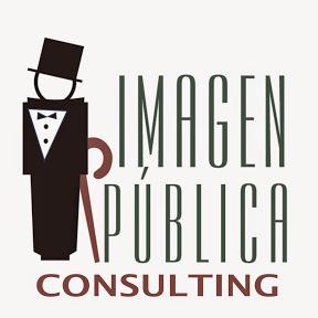 Imagen Publica TV
