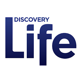 DiscoveryLifeFullEps