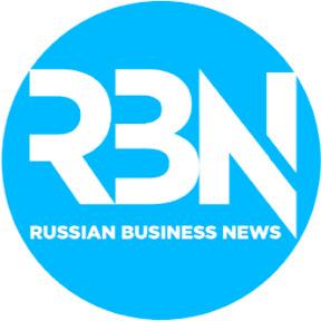 Russian Business News