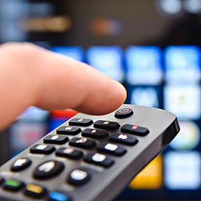 تفعيل القنوات التلفزيونية