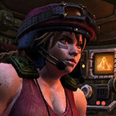 StarCraft Tombow