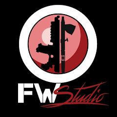 French Wargame Studio