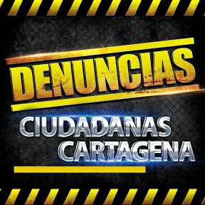 Denuncias Cartagena
