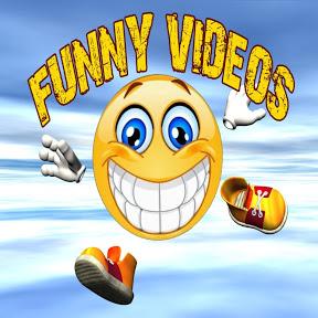 Funny Videos Смешные видео