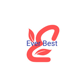 Ever Best
