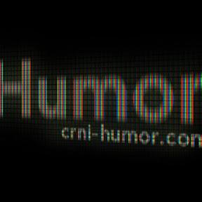 Crni Humor