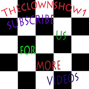 Theclownshow1