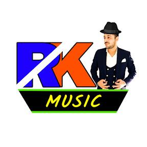 R.K Music